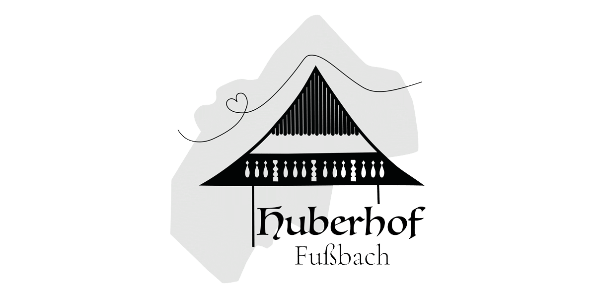 Huberhof Gengenbach